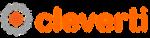 Cleverti Logo Transparent