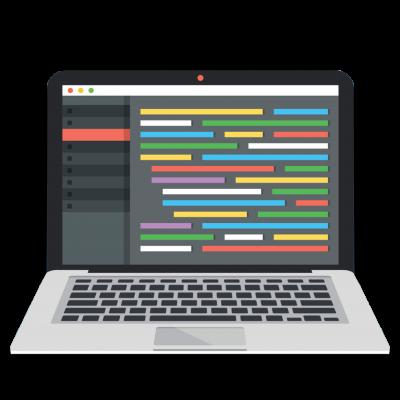 kisspng-source-code-computer-programming-web-development-c-digital-development-5b4c06e621d359.0759339115317091581386