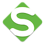 soapui icon